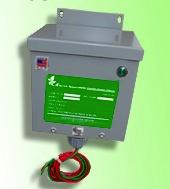 Electric Saver 1200
