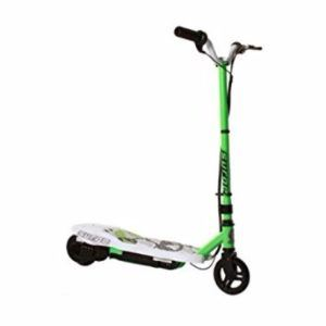 Dynacraft Surge Electric Scooter Review [SOLD OUT