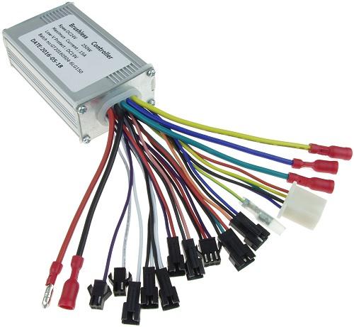 ct electric meter wiring diagram brain cross section controller 302s9 great installation of todays rh 9 8 4 1813weddingbarn com transformer diagrams