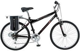 eZip Trailz Men's Electric Bicycle Parts