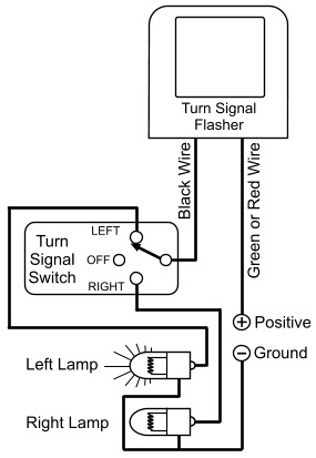 turn-signal-flasher-wiring.jpg
