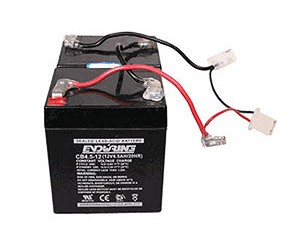 schwinn electric scooter battery wiring diagram permanent split phase motor great installation of razor launch parts electricscooterparts com rh