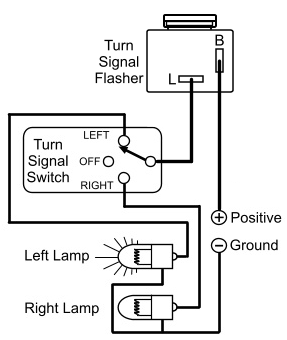 Jacuzzi Wiring Diagrams Jacuzzi Electrical Diagrams Wiring