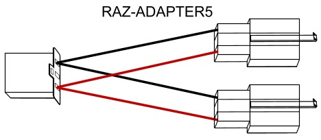 Index of /wiringdiagrams