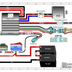 Gio Electric Scooter Wiring Diagram 4 Way Switches Ho Schwabenschamanen De Razor E200 Today Rh 15 Andreas Henne