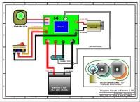 Razor Electric Wagon Parts - ElectricScooterParts.com