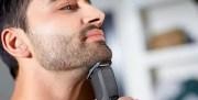 beard trimmer winner - 2018