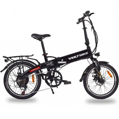 Voltbike Urban Electric Surf Sports