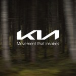 Movement that Inspires
