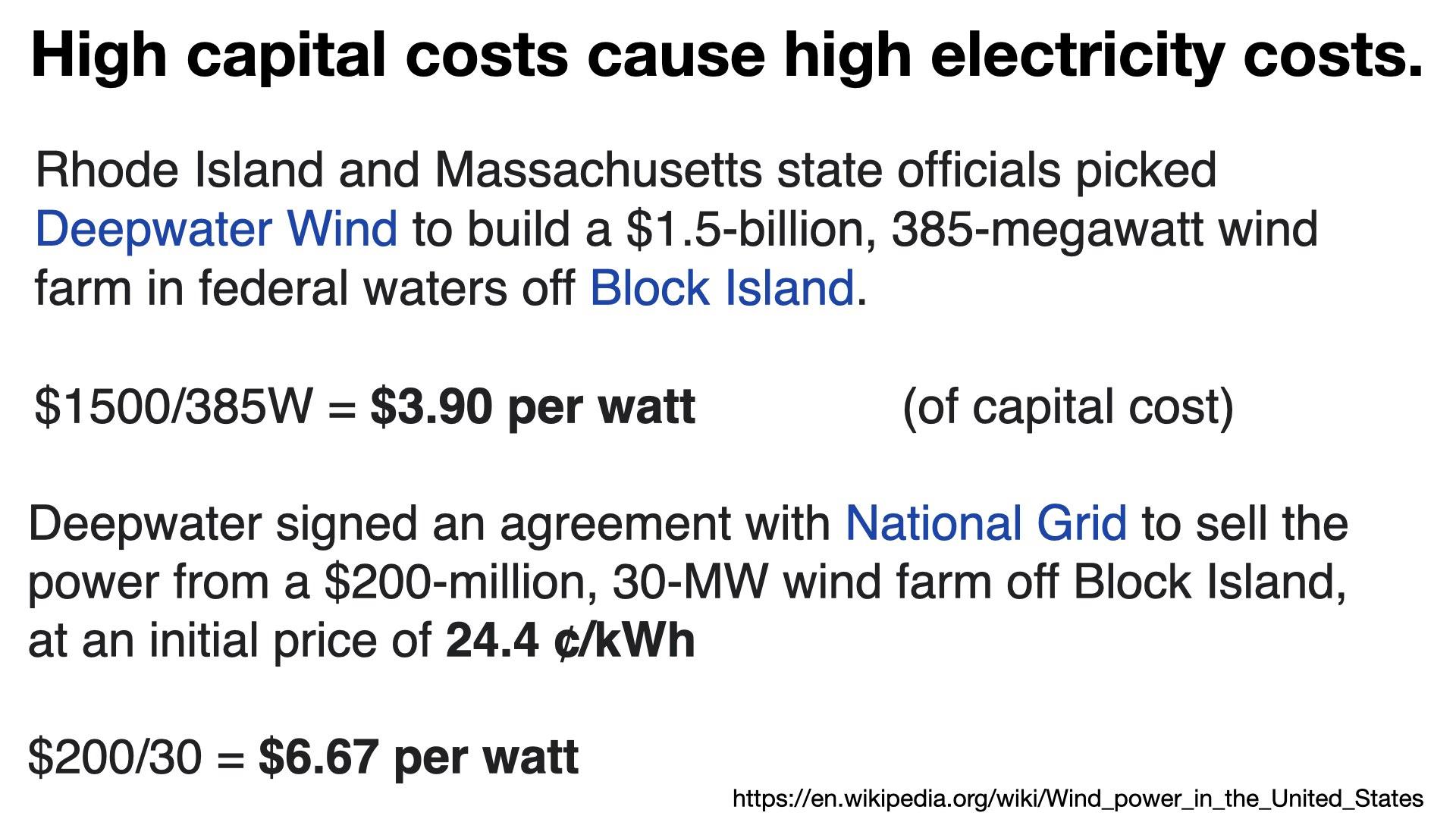 Electrify2Renewables.030.jpeg?fit=1920%2