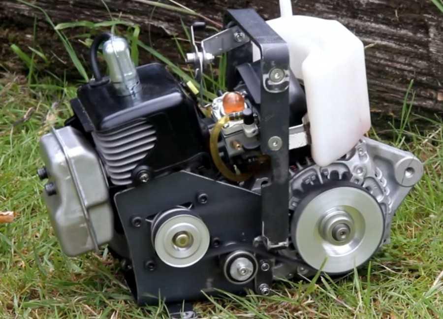 csatlakoztassa a fordulatszámmérő generátort dota 2 rangsorolt mérkőzésszabályok