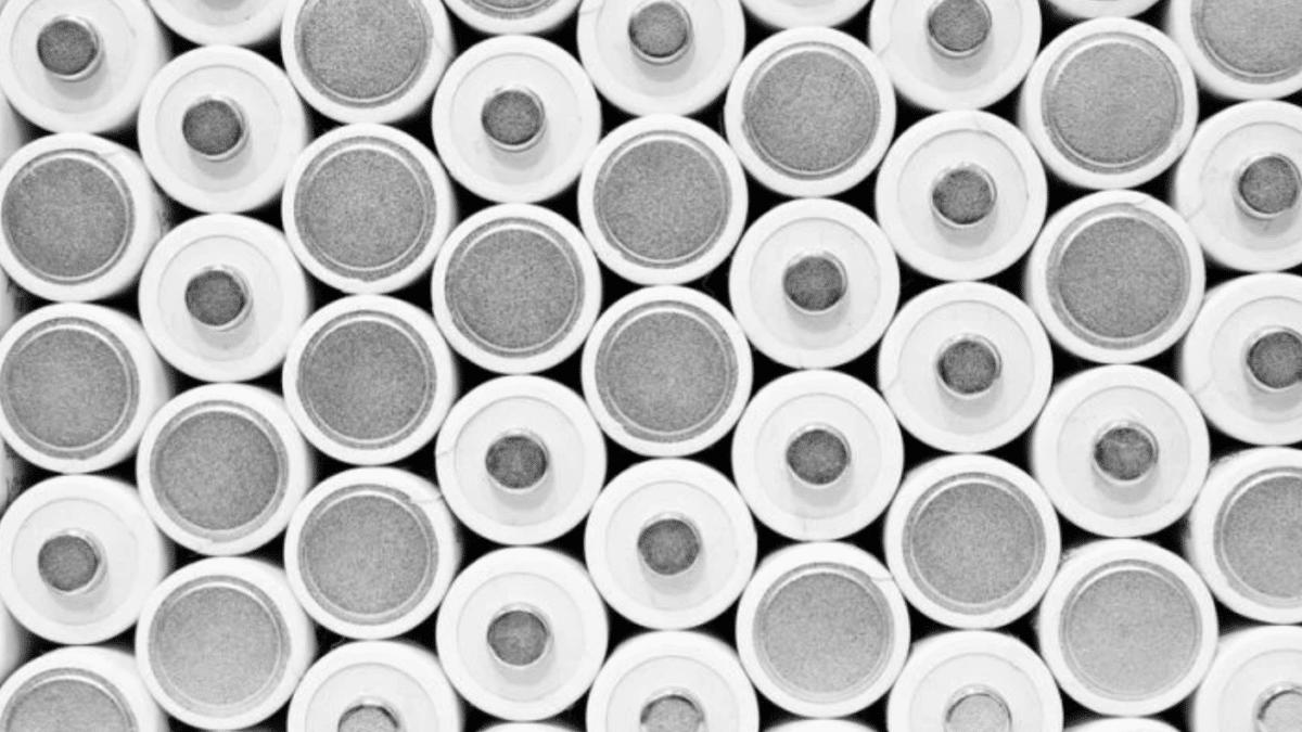 batteries-lfp-nmc