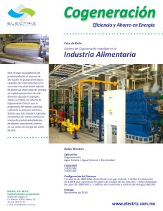Alimentaria  page 0001