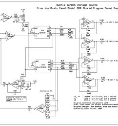 envelope schematic [ 2040 x 1540 Pixel ]