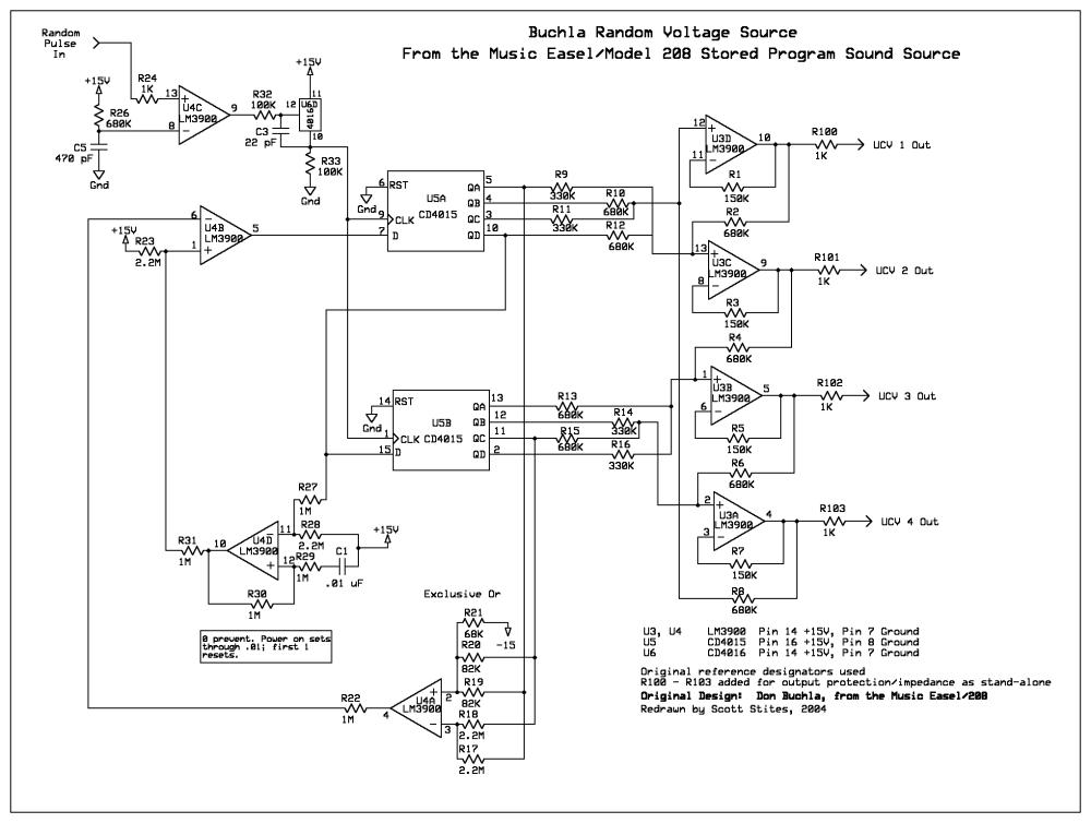 medium resolution of envelope schematic