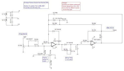 small resolution of buchla 230a envelope follower