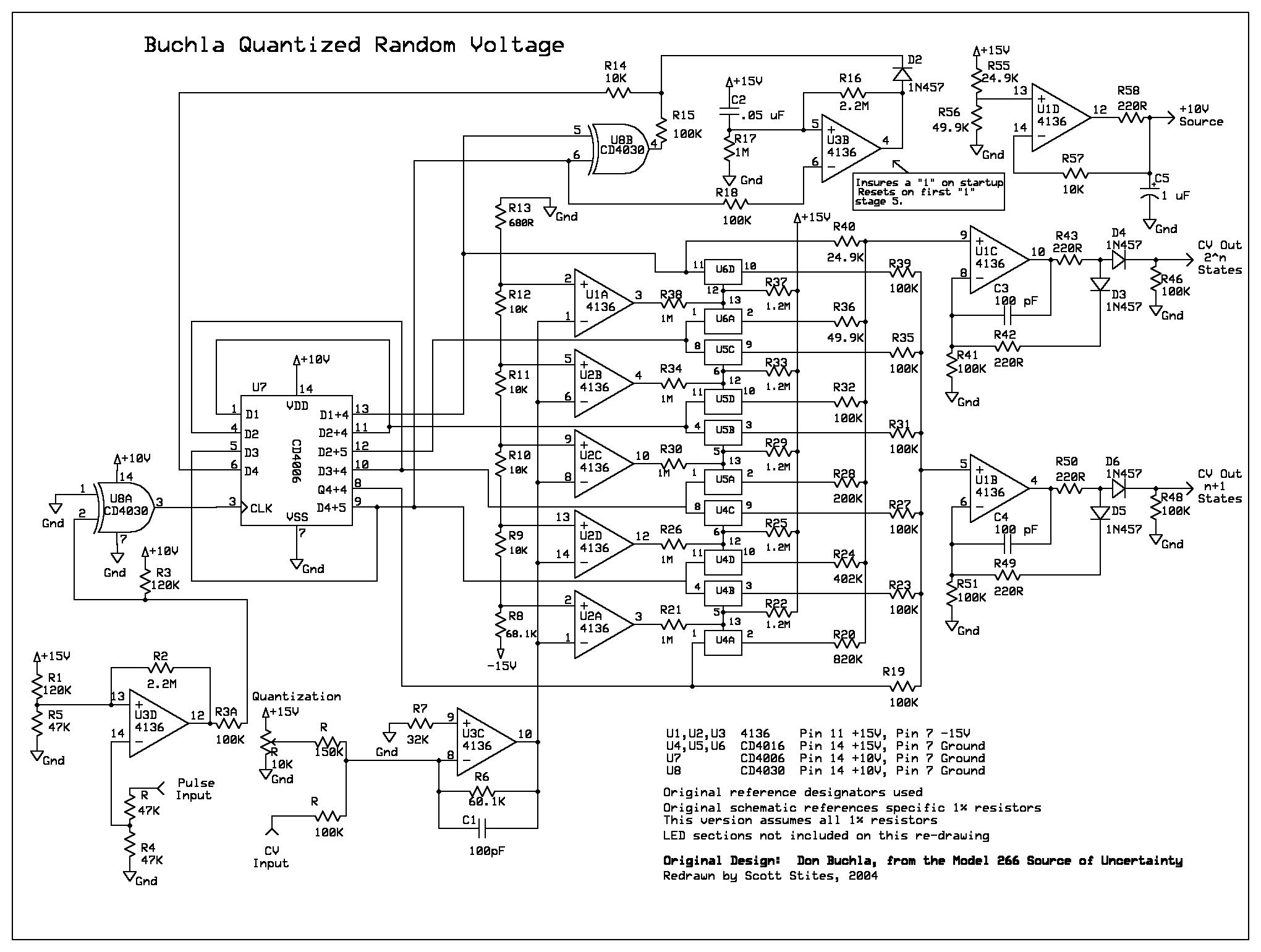 Dimplex Baseboard Heater Wiring Diagram Dryer Wiring
