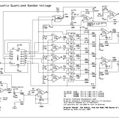 Dimplex Electric Baseboard Heater Wiring Diagram Spotlight For Landcruiser Dryer