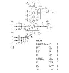 moog taurus schematics 2 schema wiring diagrams taurus pedals electro music com wiki schematics moog taurus [ 2508 x 3096 Pixel ]