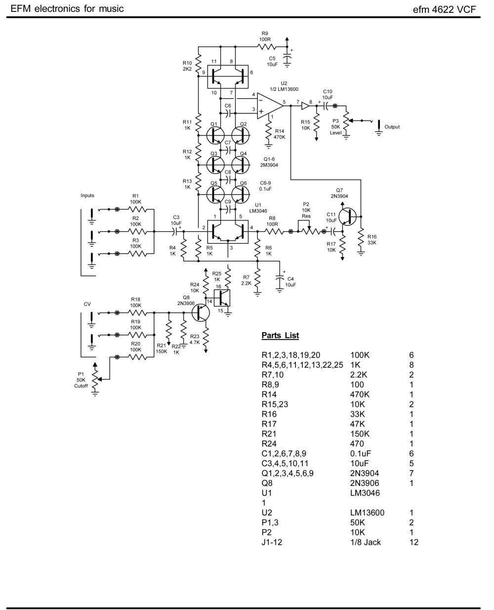 medium resolution of moog taurus schematics 2 schema wiring diagrams taurus pedals electro music com wiki schematics moog taurus