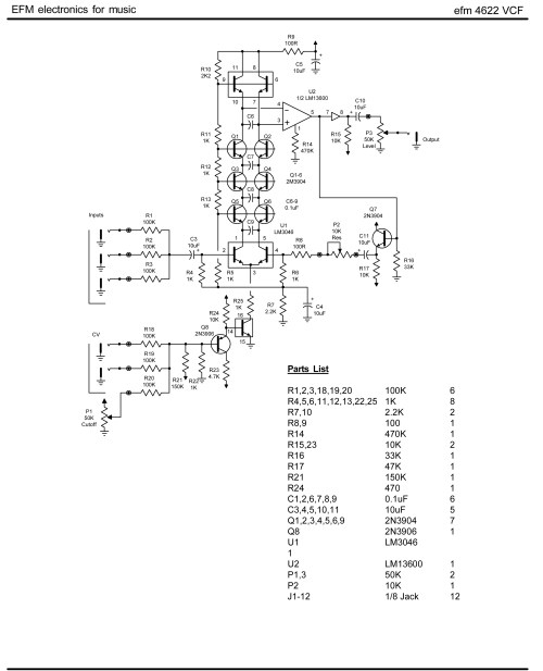 small resolution of moog taurus schematics 2 schema wiring diagrams taurus pedals electro music com wiki schematics moog taurus