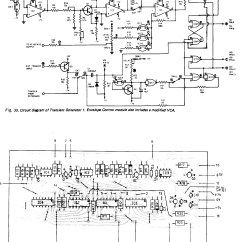 Ford 8n 12v Conversion Wiring Diagram Mobile Home Parks 1948 12 Volt