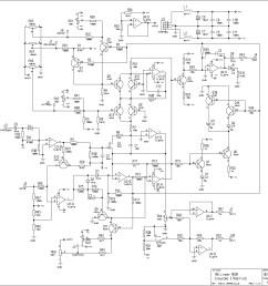 wave wiper schematics cv mega mixer by ken stone adsr based on cem3310 chip by scott bernardi listbytype envelope follower by rene schmitz  [ 2167 x 2100 Pixel ]