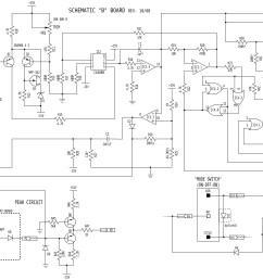 envelope schematic [ 3200 x 1903 Pixel ]