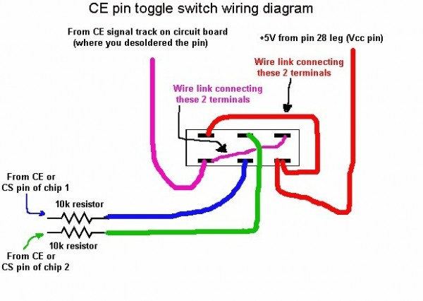 A C Trinary Switch Wiring Diagram as well Ac Fan To Potentiometer Wiring likewise Volvo Truck 780 Fuse Box moreover 96 Toyota Camry Fuse Box Diagram furthermore Cranks Ok But No Start Checklist For Fuel Injected Mustangs. on 2 sd ac fan motor wiring diagram