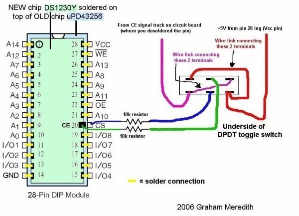suzuki gs550e wiring diagram 99 ford explorer cooling system sk5 : 18 images - diagrams | honlapkeszites.co