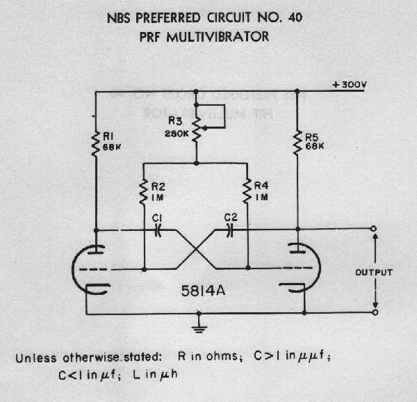 12v To 24v Series Parallel Wiring Diagram