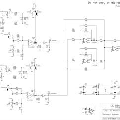 Rf Modulator Hookup Diagram Emg Wiring 81 85 Voice Schematic Get Free Image About