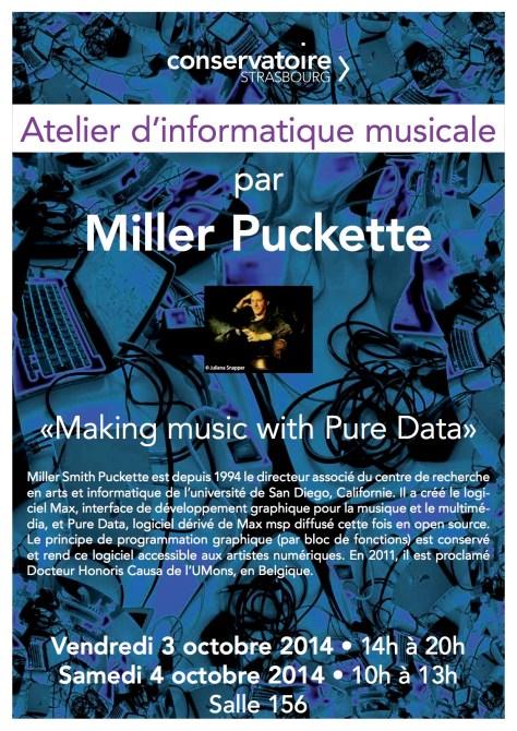 2014-10-03 miller puckette