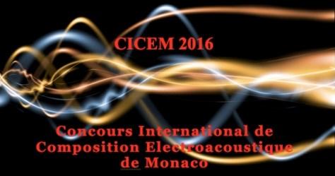 CICEM2016-monaco