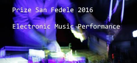 prize-san-fedele-2016