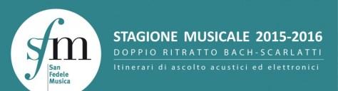 sfmusica_testata_newsletter_15-16