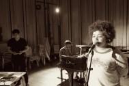 190528-audition-sem2-2-Nik_0151-mod