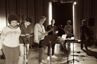 190528-audition-sem2-2-Nik_0159-mod