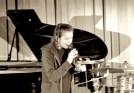 190528-audition-sem2-2-Nik_0167-mod
