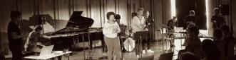 190528-audition-sem2-2-Nik_0181-mod
