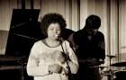 190528-audition-sem2-2-Nik_0183-mod