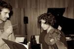 190528-audition-sem2-2-Nik_0214-mod