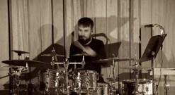 190528-audition-sem2-2-Nik_0246-mod