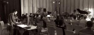 190528-audition-sem2-2-iphone_9658-mod