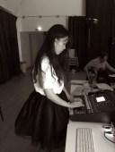 190528-audition-sem2-2-iphone_9664-mod