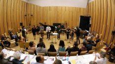 180612-Concerts-Examen01