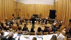 180612-Concerts-Examen02