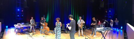 190605-ZKM2019_IMG_9856-SEE-repete(pano)