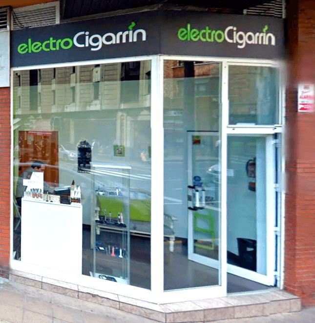 tienda-vapeo-gijon-electrocigarrin
