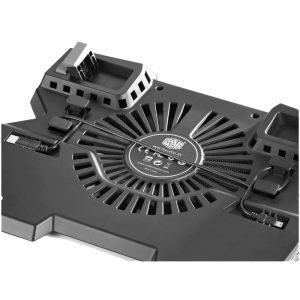 ventilator cooler laptop